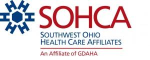 SOHCA Logo