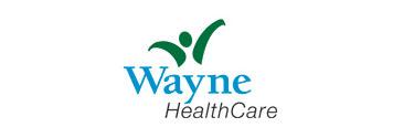 wayne_health
