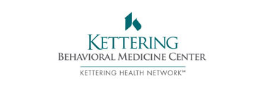kettering_behaviorial