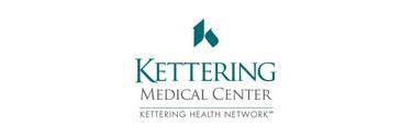 kettering_med